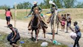 Haiti faces disasters and chaos. Its people are most likely to be denied U.S. asylum
