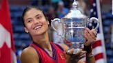 John McEnroe calls Emma Raducanu's US Open win 'crazy' and praises teenager for bouncing back