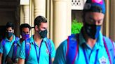IPL 2020: How a Bluetooth tracker helps maintain social distancing among players