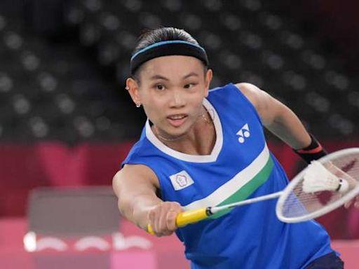 台灣政府不照顧運動員?球評揭「體育大國」民情要大眾反思