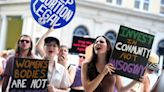 Pro-choice activists push back as Manatee County begins to pursue local abortion ban
