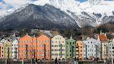 An Austrian Region Becomes a Coronavirus Vaccine Laboratory