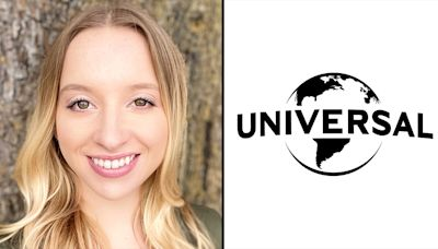 Universal, Mandeville Acquire Untitled Father-Daughter Dance Pitch From Black List Scribe Michelle Harper