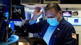 Tech, Health Care Stocks Lead Wall Street Indexes Higher