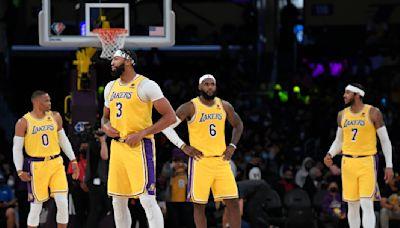 【運動專欄/李亦伸】NBA最危險球隊「變身勇士」