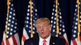 Trump: If Biden Wins, You'll 'Have To Learn To Speak Chinese'