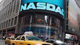 美股消息|FAANG強勢推高指數 GME換Ryan Cohen做主席升4% Twitter傳40億收購Clubhouse | 蘋果日報