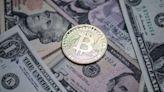 Bitcoin price prediction: FOUR incoming milestones for BTC as investors question next move