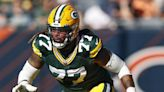 Packers vs. Washington: 3 key matchups to watch in Week 7