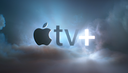 Apple TV Plus Is Coming to Comcast's Xfinity and Other Video Platforms