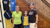 Fifth-Grade Student takes part in Special Project for Dolly Parton Imagination Library - WHIZ News