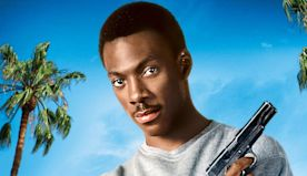 Eddie Murphy's 10 Best Movies (According To Rotten Tomatoes)