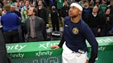 Former Celtics Favorite Drawing 'Sincere Interest' From Warriors: Report