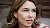 Sofia Coppola on Dressing Her Characters, Working With Her Husband, and Why We Need a Love Letter to New York Right Now