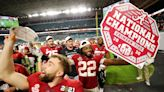 Shannon Ryan: A complicated college football season — filled with exasperation and exhilaration — is over. Was it all worth it?