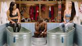 Kevin Hart's 'Cold as Balls' Season 3 Talk Show Returns With Ninja, Bella Twins, Dennis Rodman and More