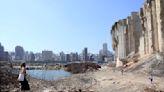 Lebanon Parliament Ready to Lift Immunity for Beirut Blast Probe | World News | US News