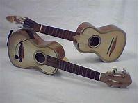 Cavaquinho - Wikipedia