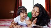 Understanding the Child Tax Credit