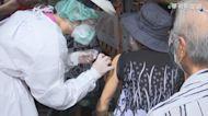 病毒變異 陳建仁:應盡速取得大量疫苗