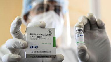 境外打疫苗入南韓免隔離 中國產疫苗引質疑