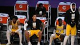 Los Angeles Lakers Report: 'Dennis Schroder And Kyle Kuzma Feuded Throughout The Season'