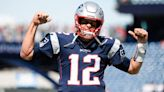 Tom Brady Takes Shot at the Jets in New Podcast