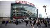 Lakers, Clippers, Kings Team Up To Help Staples Center Workers Losing Wages Amid Coronavirus Cancellations