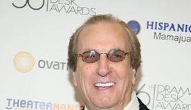 Actor Danny Aiello dead at 86