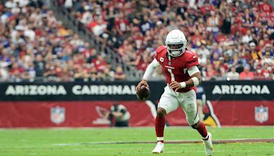 NFL Expert Picks, Predictions, Lines: Week 3