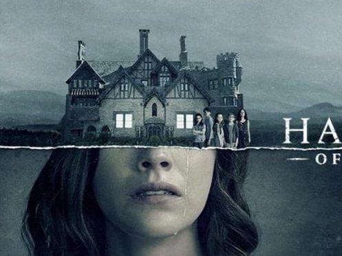 不只泰劇《轉學來的女生》!Netflix恐怖影集推薦,《鬼入侵》《屍戰朝鮮》都熱門必追