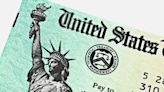 Petition for $2,000 monthly payments grows as IRS sends out $1,600 tax refunds