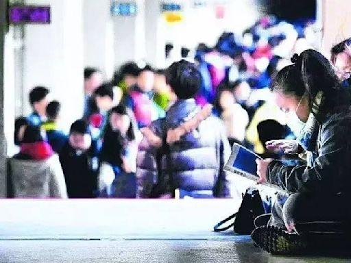 指考延期試務時程調整 8月16日公布成績