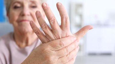 類風濕關節炎的原因是免疫異常!幹細胞治療帶來新方向