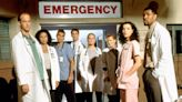 ER Reunion: George Clooney to Join Julianna Margulies, Anthony Edwards, Noah Wyle, Gloria Reuben and 9 More