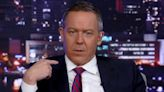 Greg Gutfeld: The media creates a virtue-signaling stew to placate terrified advertisers