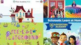 15 Excellent (And Free) Online Courses and Classes For Kids