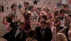 10 Best Movie Prom Nights