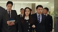 孫藝珍「迫降」服裝吸睛 北韓造型不「平民」