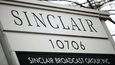 Sinclair Staffers Say Company in Disarray 5 Days After Ransomware Attack (Report)