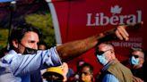 加拿大總理杜魯道驚險連任 仍未贏得國會多數--上報