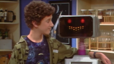 The Saved By The Bell reboot addressed Screech's absence