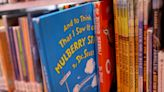 Mary Schmich: The feud for which there is no truce? The saga of old Dr. Seuss