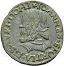 Giovanni Sforza