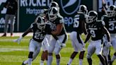 Michigan State Football vs. Northwestern Game Preview