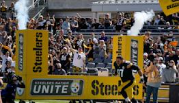 Steelers 6-week check in: Defensive line