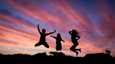 提早退休要戒的2個壞習慣與養成3個好習慣