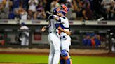 Opinion | Better to paint Mets' disappointing season with broad stroke | amNewYork