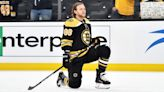 2021-22 NHL schedule: Bruins fans should circle these dates on calendar