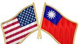 【Yahoo論壇/翁履中】不打算復交,誰對臺灣開美國玩笑?